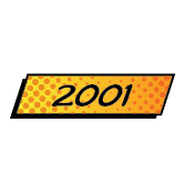 2001.png