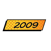 2009.png