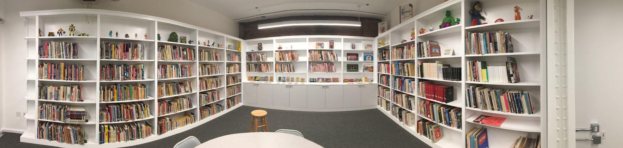 library-wide.jpg