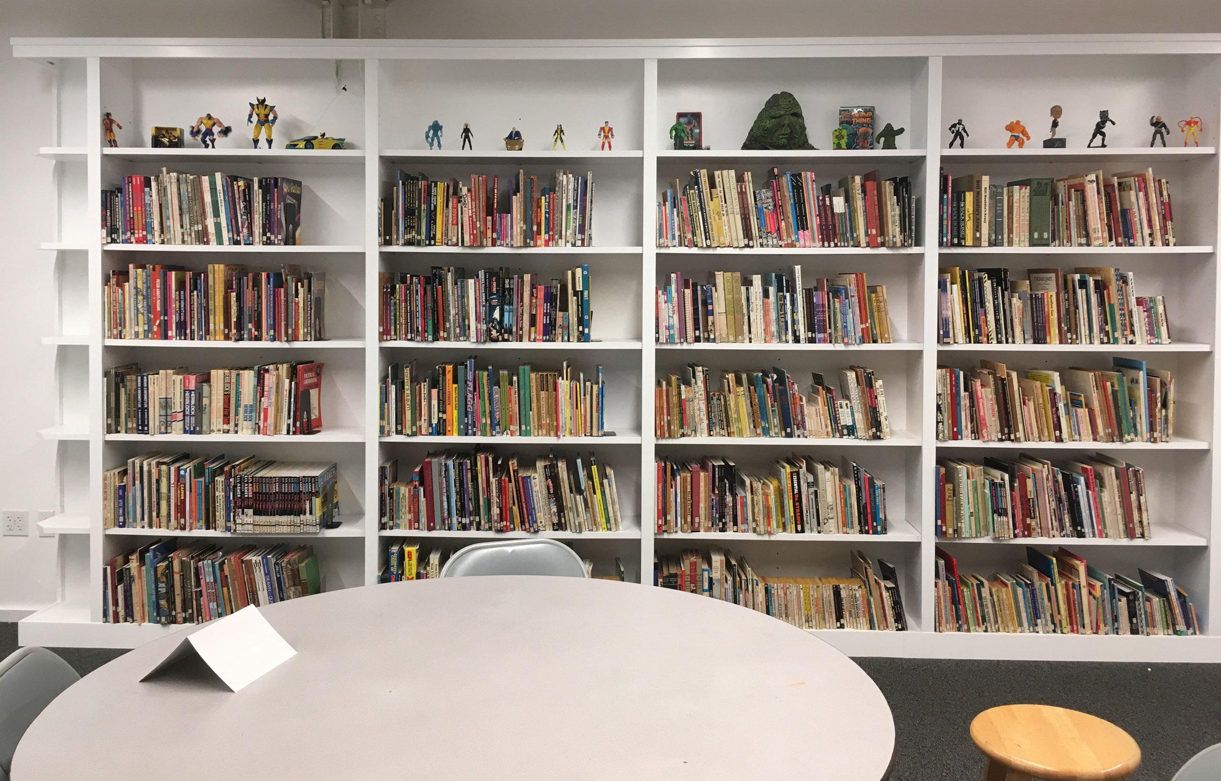 book-wall.jpg
