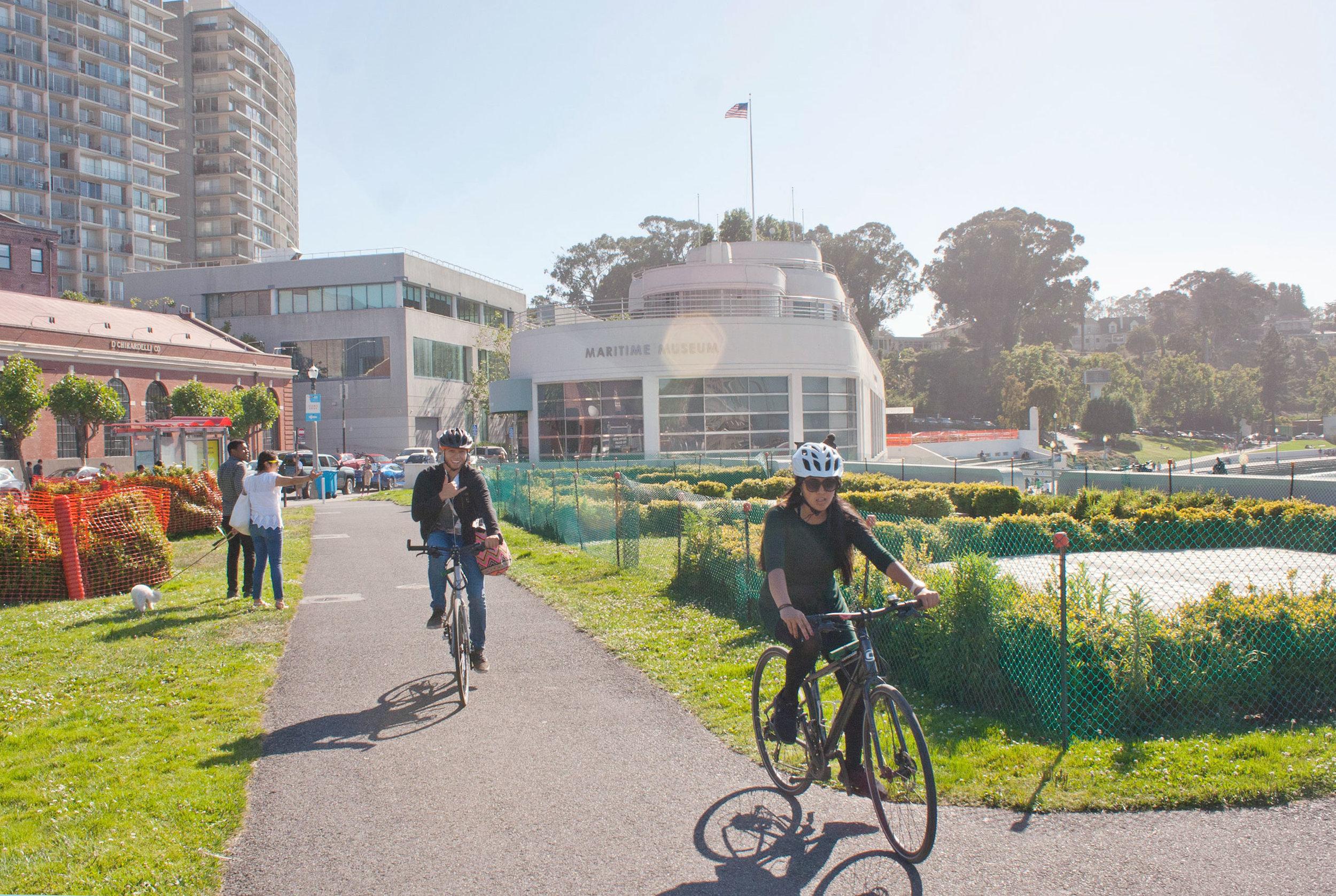 aquatic-park-bike-3.jpg