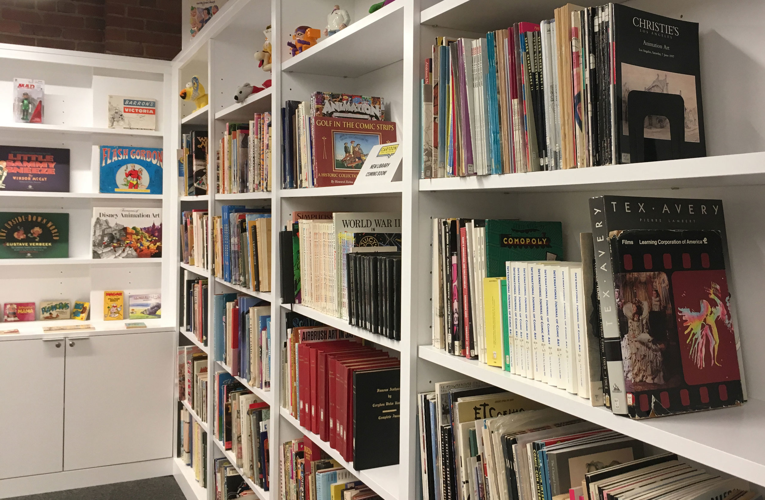 book-wall-2.jpg