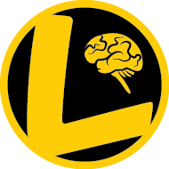 Legion-of-Educators-icon.png