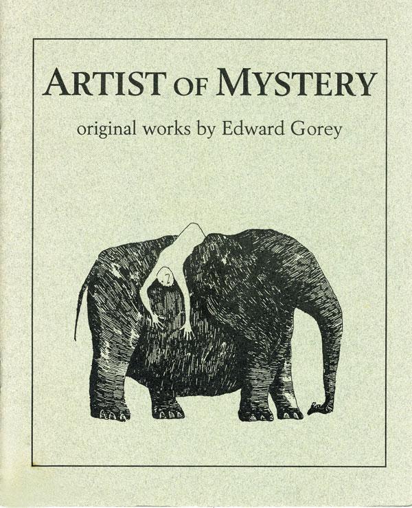 ARTIST-of-MYSTERY-Gorey.jpg