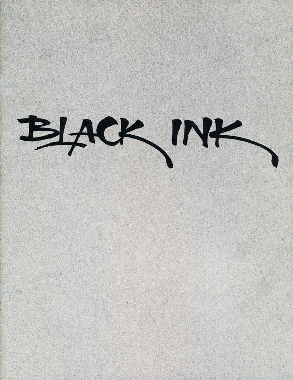 BLACK-INK.jpg