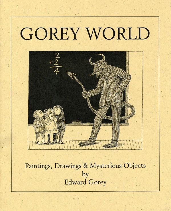 GOREY-WORLD.jpg