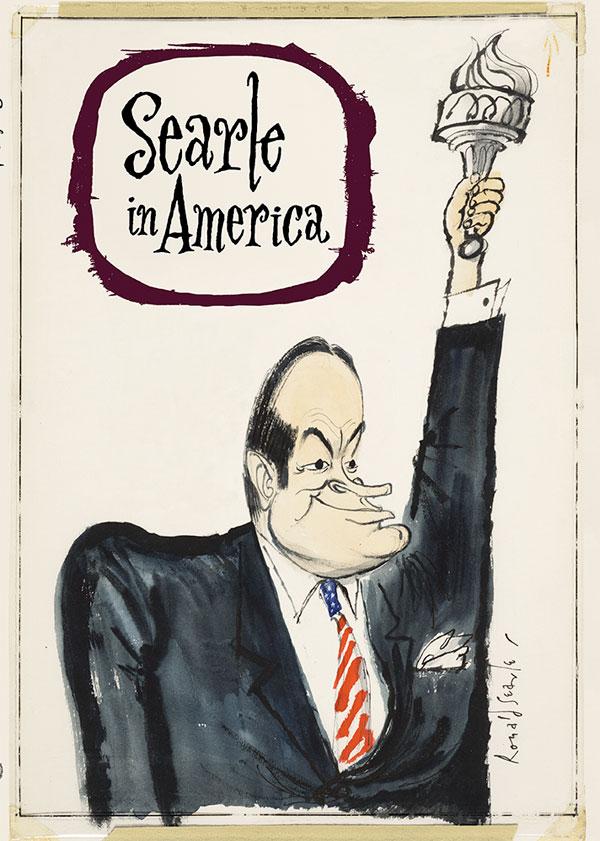 Ronald-Searle_Bob-Hope-Statue-of-Liberty.jpg