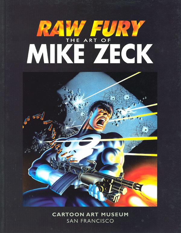 Zeck-Raw-Fury.jpg