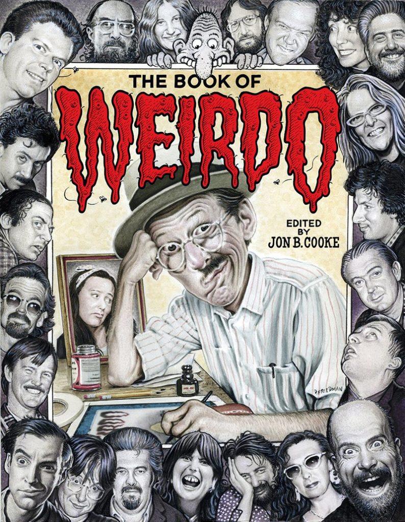 The-Book-of-Weirdo-794x1024.jpg