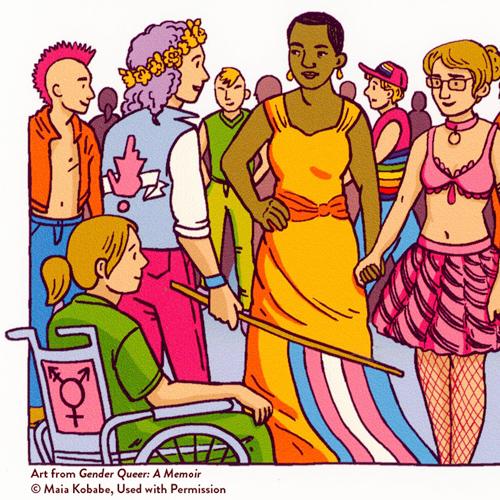 Trans-March-Pre-Party.jpg