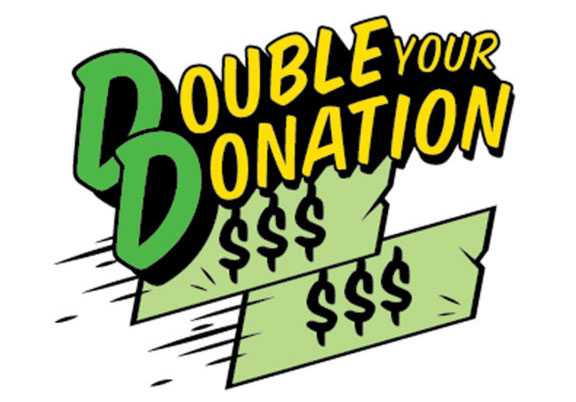 summer-double-donation-challenge-small.jpg