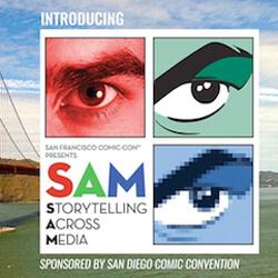event-sfcf-storytelling-across-media.jpg