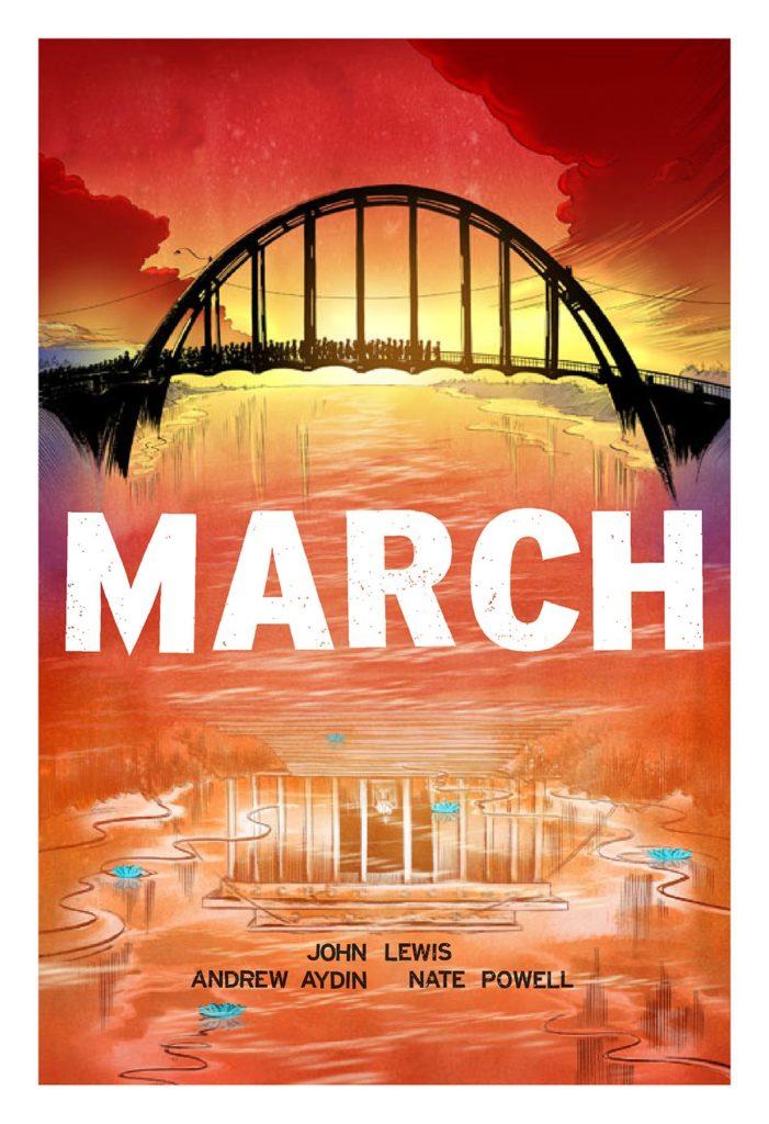 march-slipcase-701x1024.jpeg