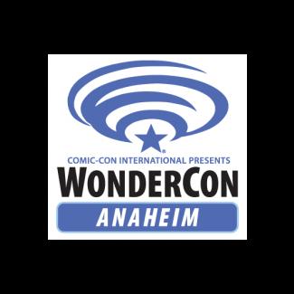 Wondercon325.png