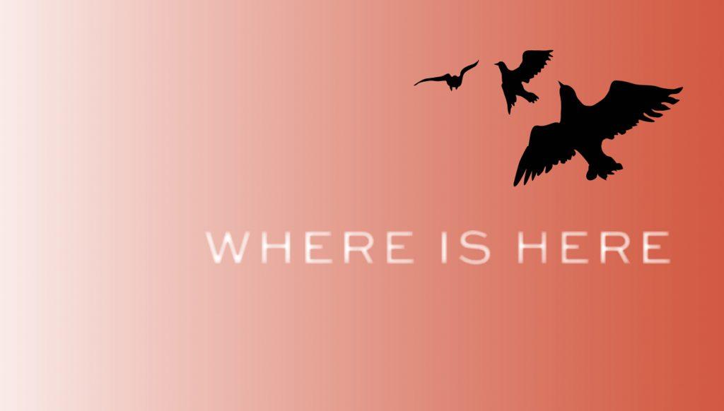 WhereIsHere_placecards_carousel-1024x582.jpg