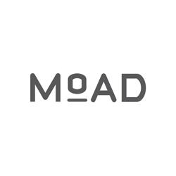 MoAD-logo-250.jpg