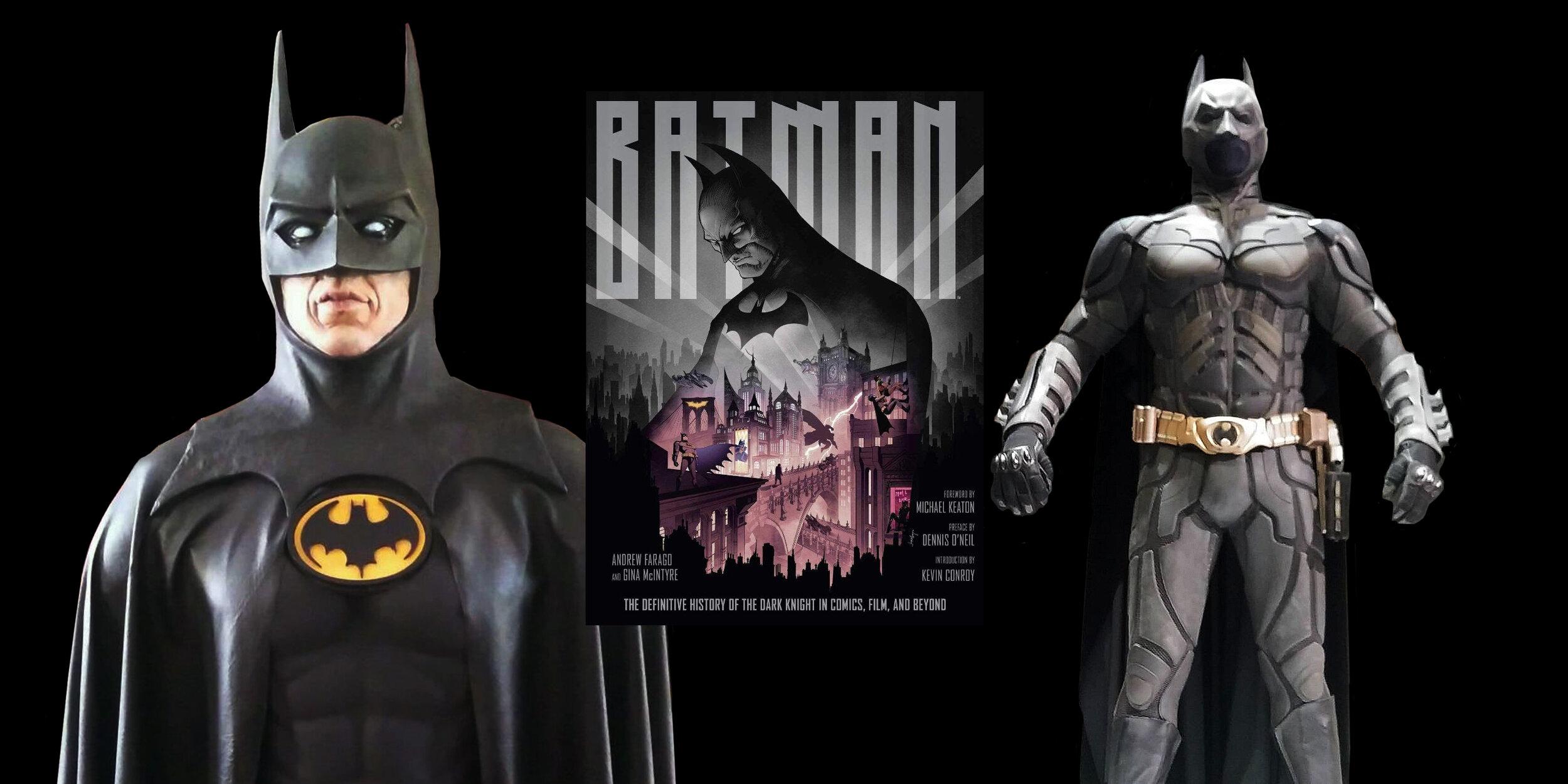 Batman-web-image.jpg