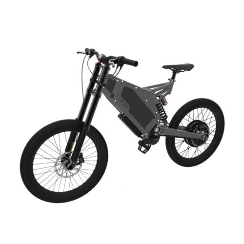 stealth-electric-bikes-b-52-camo-grey-1.jpg