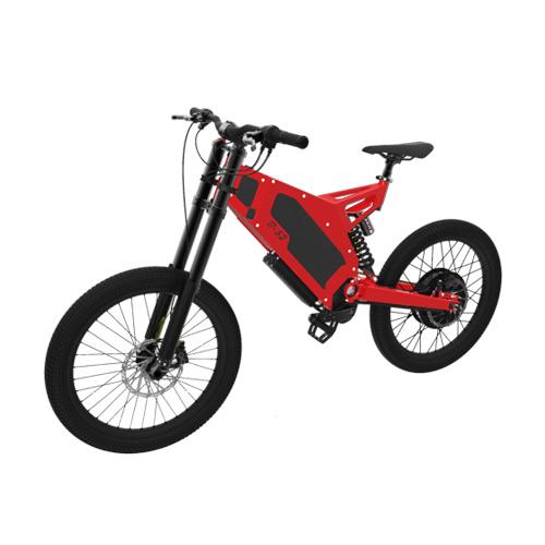 stealth-electric-bikes-b-52-devils-red-1.jpg