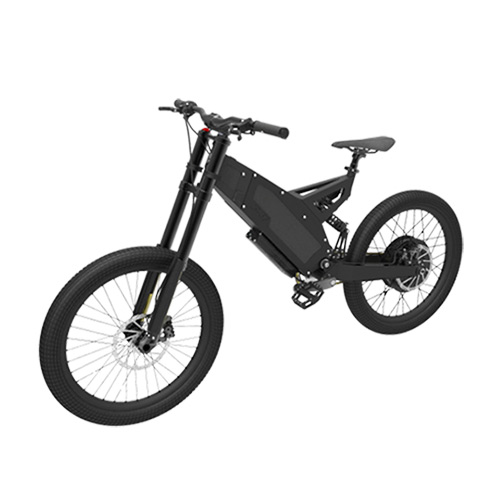 stealth-electric-bikes-f-37-black-ace-1.jpg