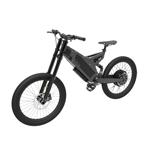 stealth-electric-bikes-f-37-camo-grey-1.jpg