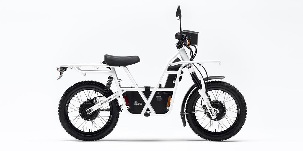 Ubco_2x2_2018_Bike.jpg