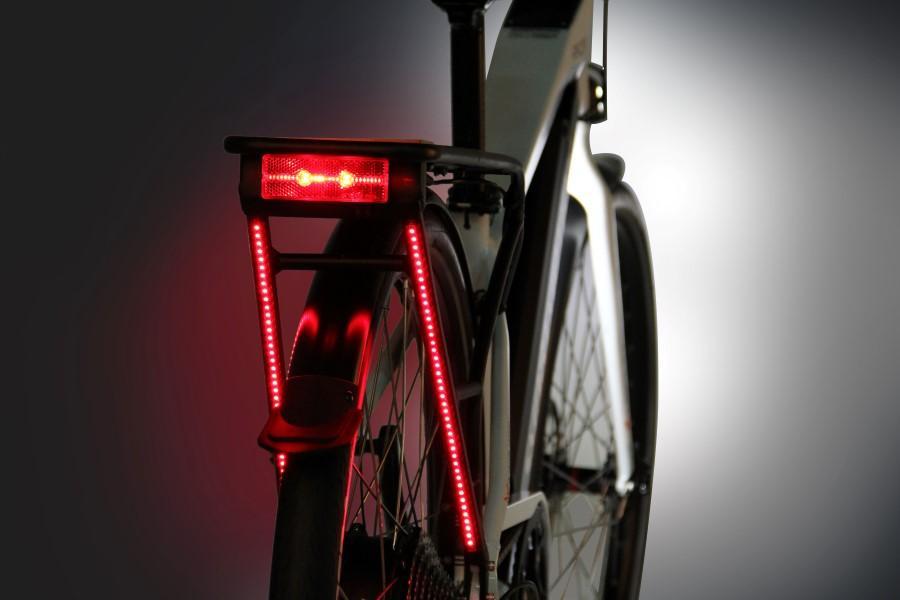 Pacer-rear-lights.jpg