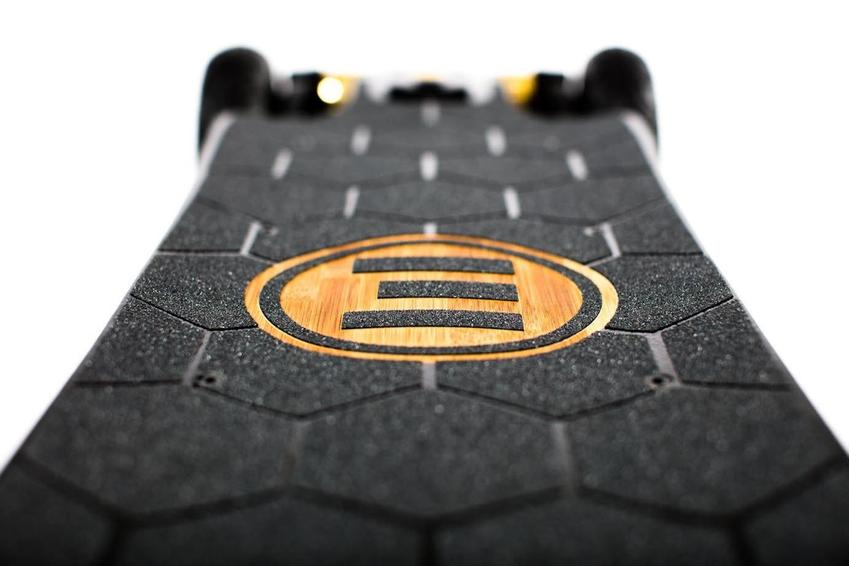 Evolve_Skateboards_Bamboo_GTX_Series_All_Terrain_14_850x.jpg