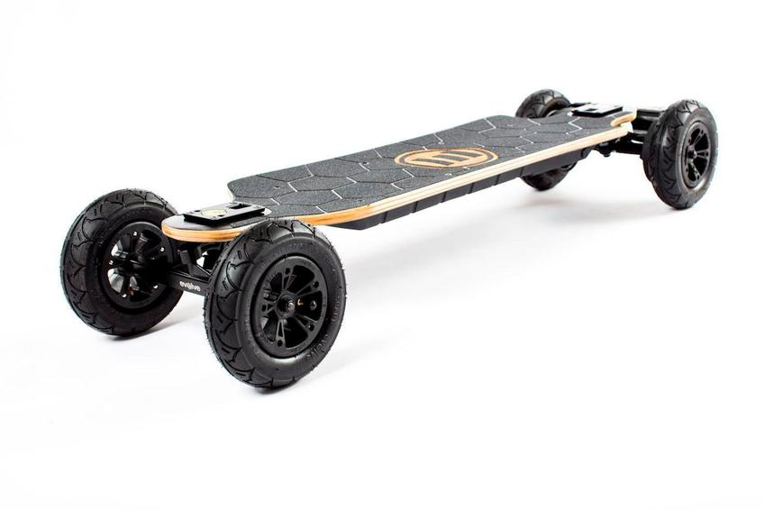 Evolve_Skateboards_Bamboo_GTX_Series_All_Terrain_20_850x.jpg