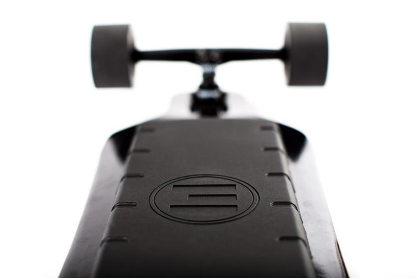 Evolve_Skateboards_Bamboo_GTX_Series_Street_1_850x.jpg