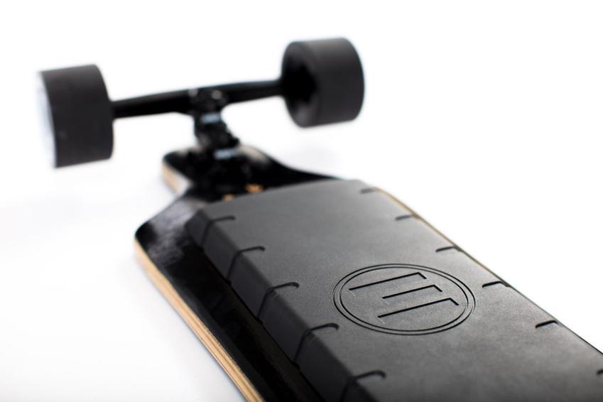 Evolve_Skateboards_Bamboo_GTX_Series_Street_2_850x.jpg