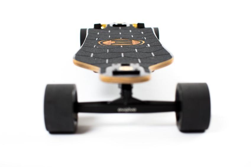 Evolve_Skateboards_Bamboo_GTX_Series_Street_3_850x.jpg