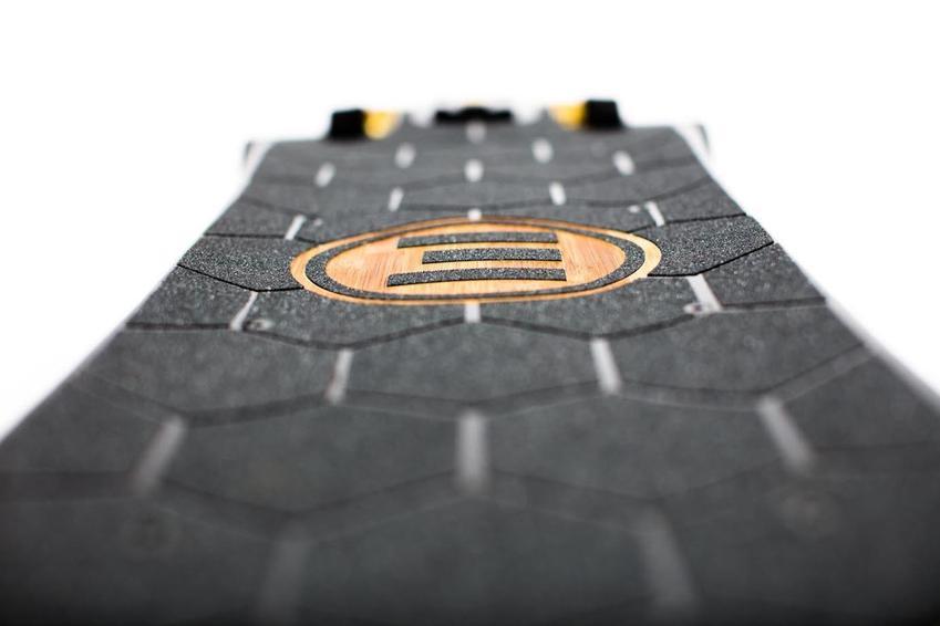 Evolve_Skateboards_Bamboo_GTX_Series_Street_4_850x.jpg