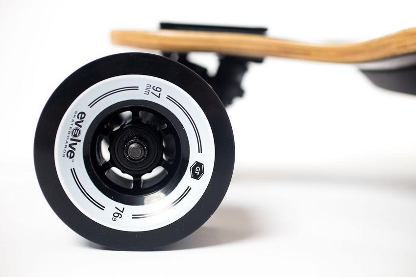 Evolve_Skateboards_Bamboo_GTX_Series_Street_5_850x.jpg