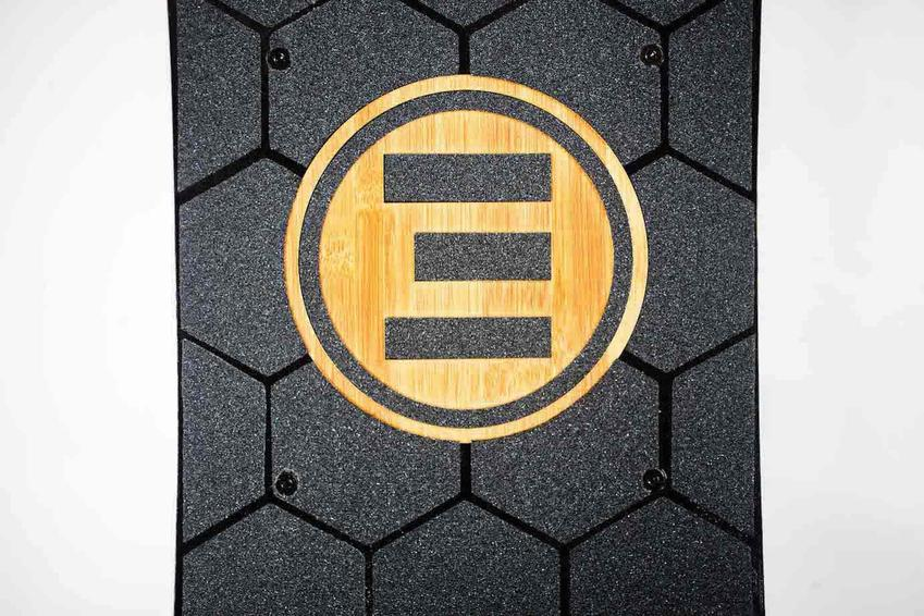 Evolve_Skateboards_Bamboo_GTX_Series_Street_10_850x.jpg