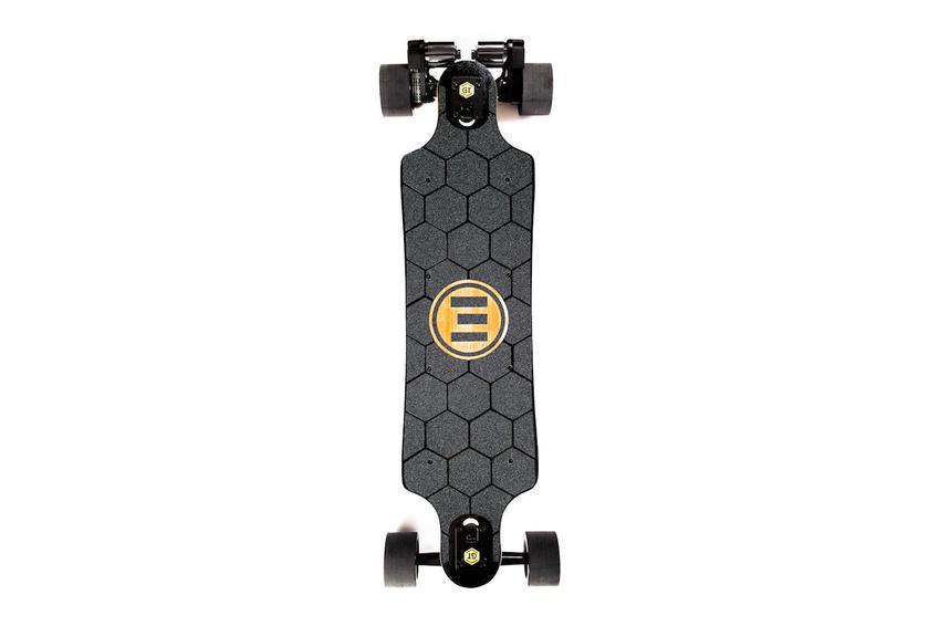 Evolve_Skateboards_Bamboo_GTX_Series_Street_12_850x.jpg