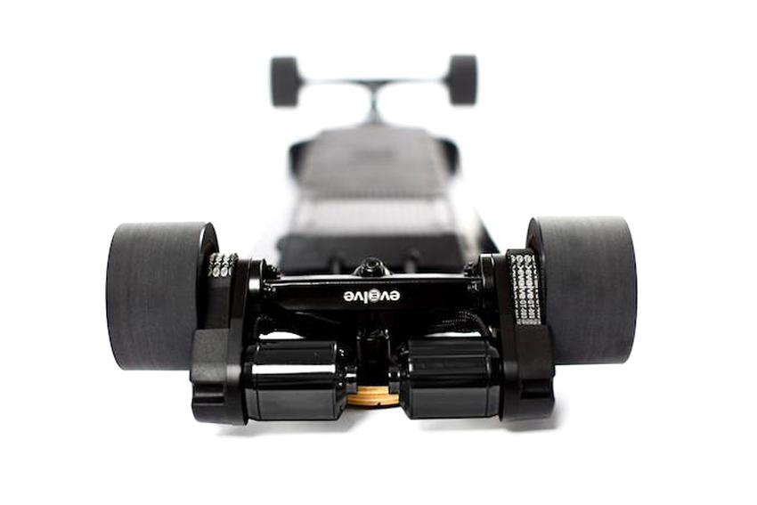 Evolve_Skateboards_Bamboo_GTX_Series_Street_13_850x.jpg