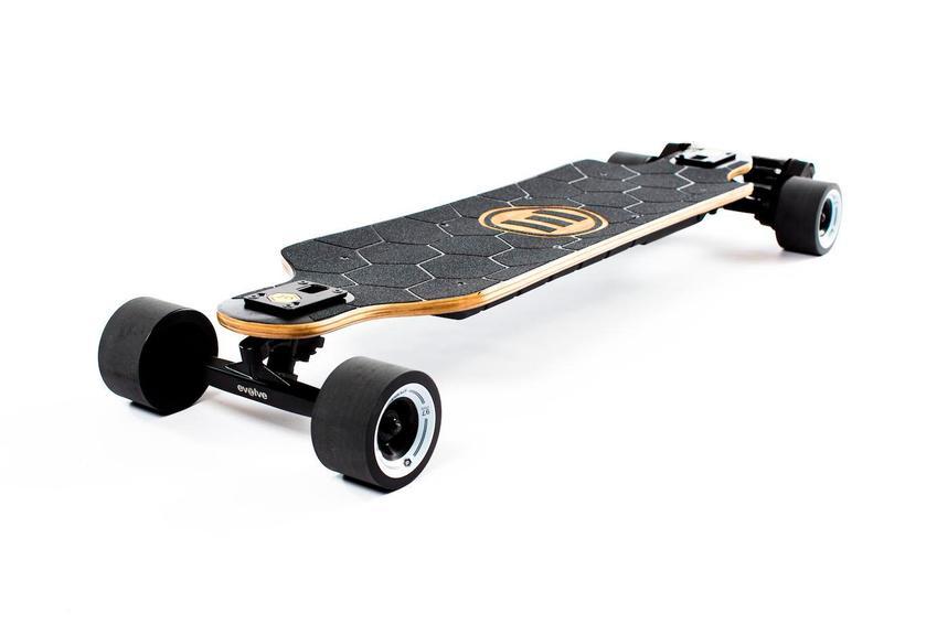Evolve_Skateboards_Bamboo_GTX_Series_Street_17_850x.jpg