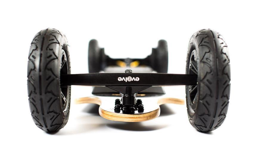 Evolve_Skateboards_Bamboo_GTX_Series_All_Terrain_9_850x.jpg
