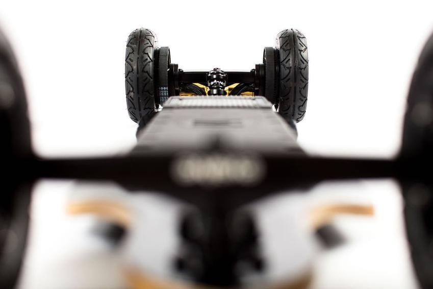 Evolve_Skateboards_Bamboo_GTX_Series_All_Terrain_10_850x.jpg