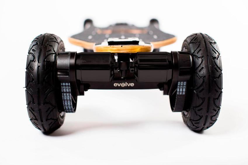 Evolve_Skateboards_Bamboo_GTX_Series_All_Terrain_21_850x.jpg