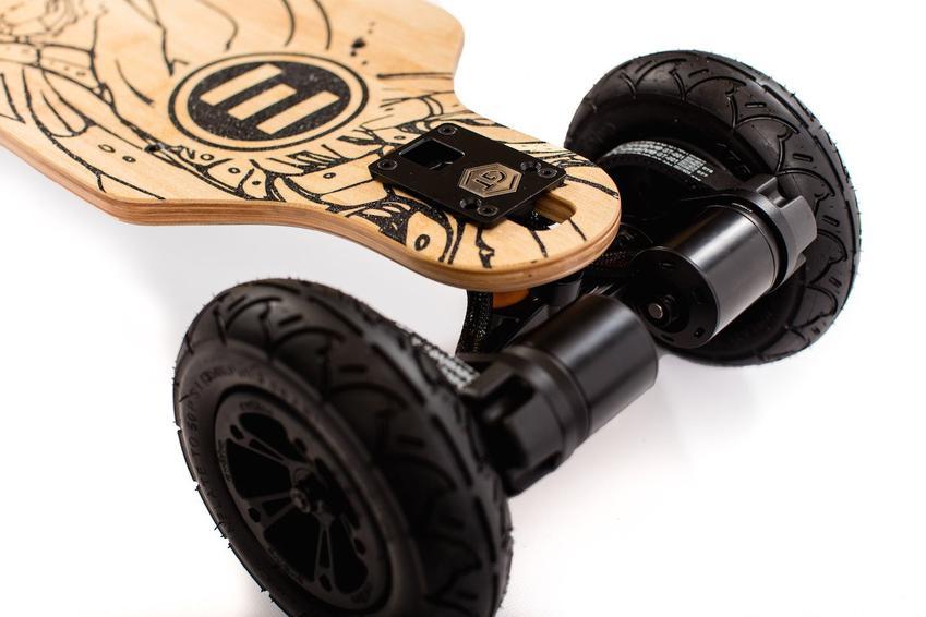 Evolve_Skateboards_Bamboo_GT_Series_All_Terrain_2_850x.jpg
