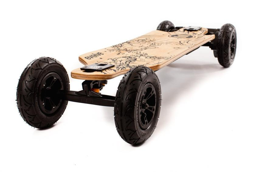 Evolve_Skateboards_Bamboo_GT_Series_All_Terrain_5_850x.jpg