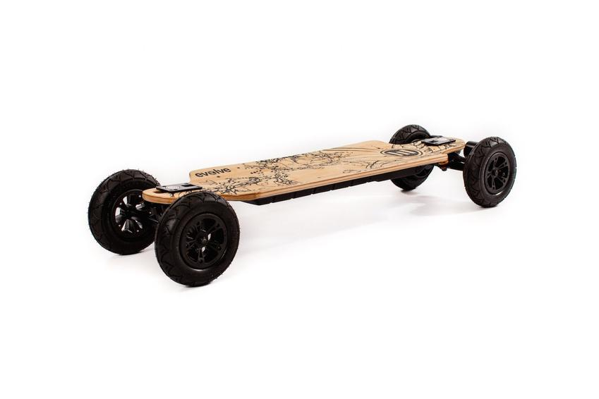Evolve_Skateboards_Bamboo_GT_Series_All_Terrain_6_850x.jpg