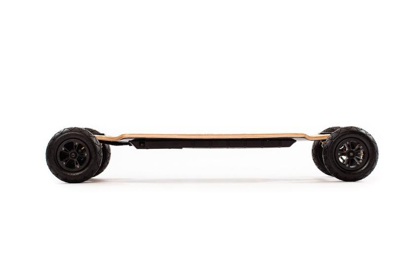 Evolve_Skateboards_Bamboo_GT_Series_All_Terrain_8_850x.jpg