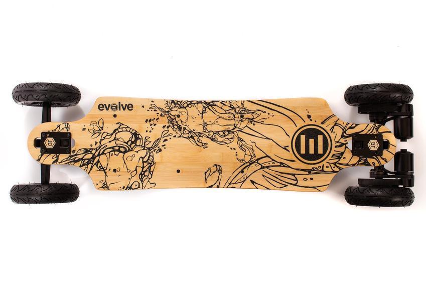 Evolve_Skateboards_Bamboo_GT_Series_All_Terrain_10_850x.jpg