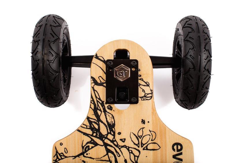 Evolve_Skateboards_Bamboo_GT_Series_All_Terrain_9_850x.jpg