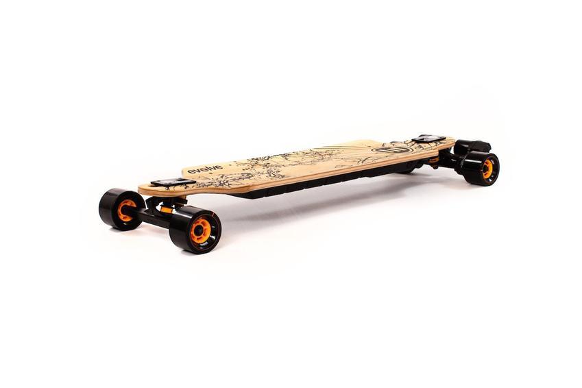 Evolve_Skateboards_Bamboo_GT_Series_Street_0_850x.jpg