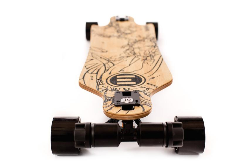 Evolve_Skateboards_Bamboo_GT_Series_Street_6_850x.jpg