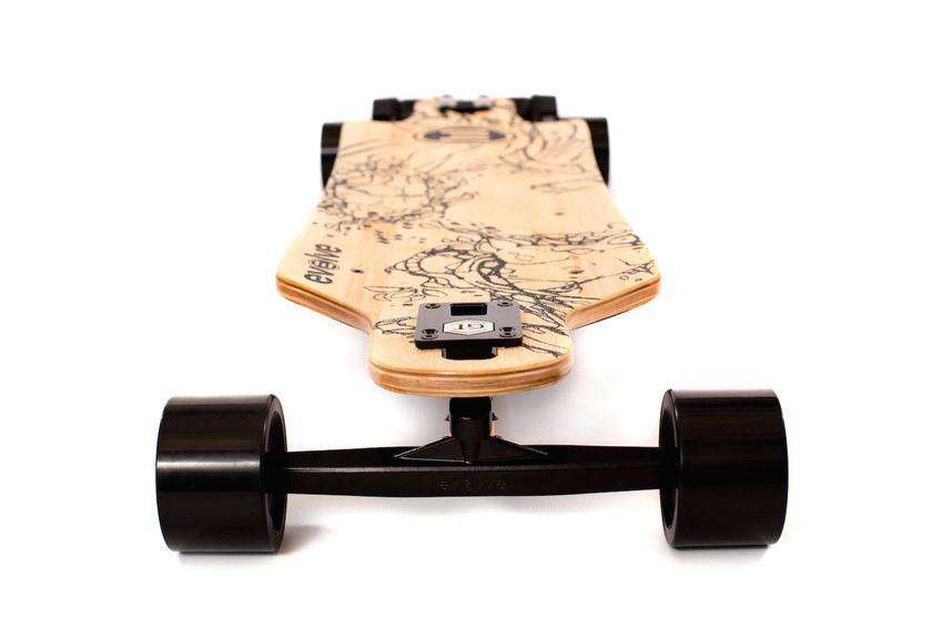 Evolve_Skateboards_Bamboo_GT_Series_Street_7_850x.jpg